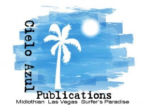 Cielo Azul Publishing
