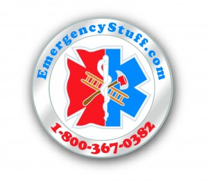 Emergency Training Associates